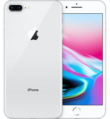 smartphones para comprar