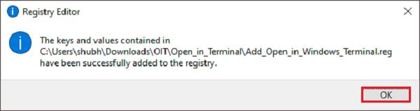 agregar-abrir-en-terminal-confirmación