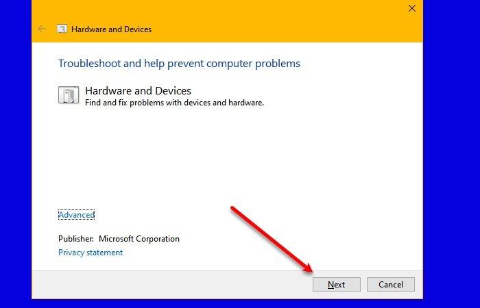 Cómo arreglar la velocidad de transferencia lenta de USB 3.0 en Windows 10