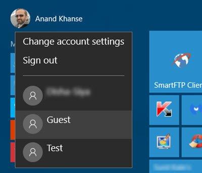 invitado-cuenta-windows-10 pc