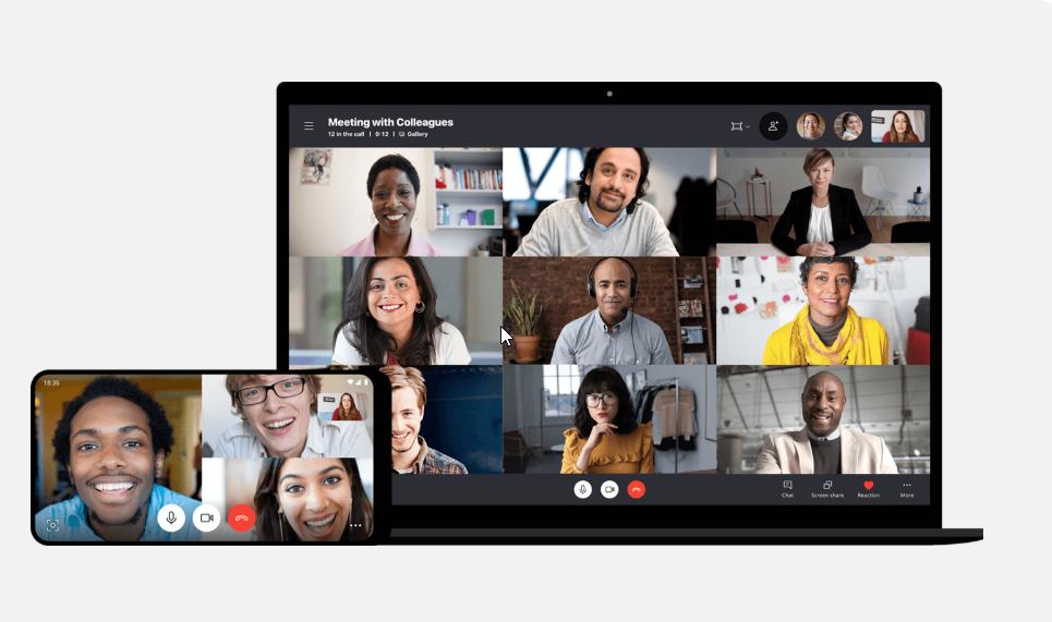 Consejos de seguridad de Skype para principiantes