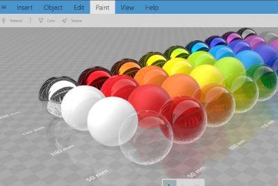 El mejor software CAD gratuito para Windows 10 para facilitar el modelado