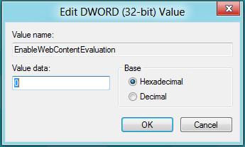 Acceso de cliente Windows 8-3