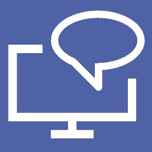 Activar o desactivar el envío de datos de diagnóstico sobre el narrador