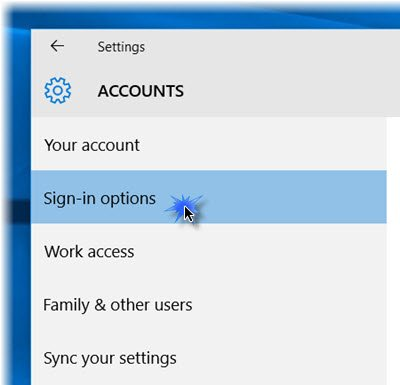 use-windows-hello-windows-10