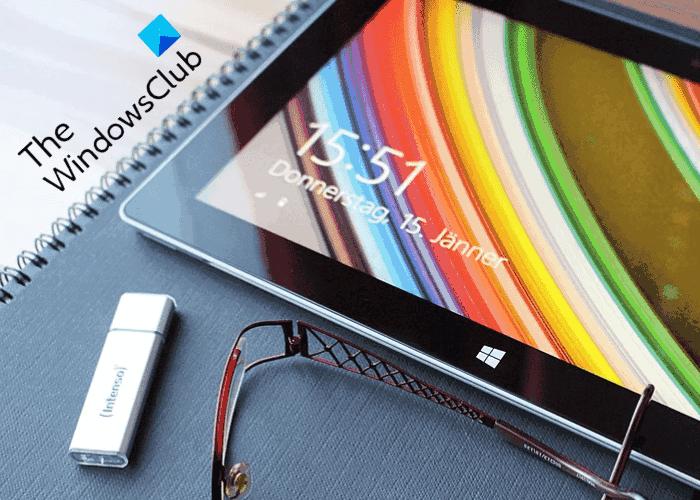 actualizar el controlador de pantalla táctil compatible con HID