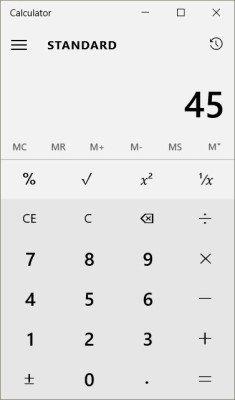 calculadora-1-windows-10