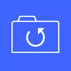 Copia de seguridad de los contactos y mensajes de Windows Phone en la tarjeta SD