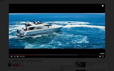 Extensiones de YouTube para Google Chrome