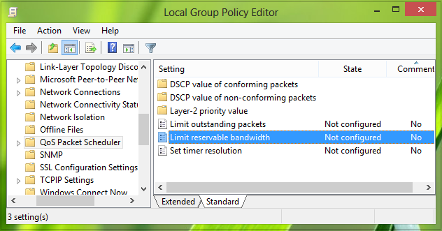 How-To-Configure-Bandwidth-Settings-In-Windows-8-8.1