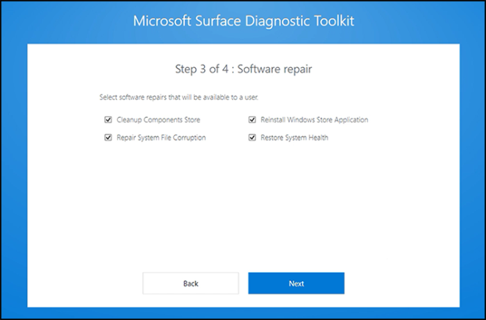 Surface Studio se sobrecalienta mientras juegas