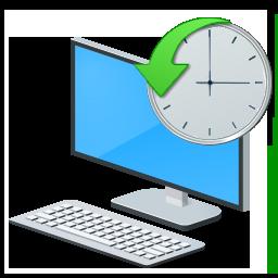 Restaurar sistema de Windows 10